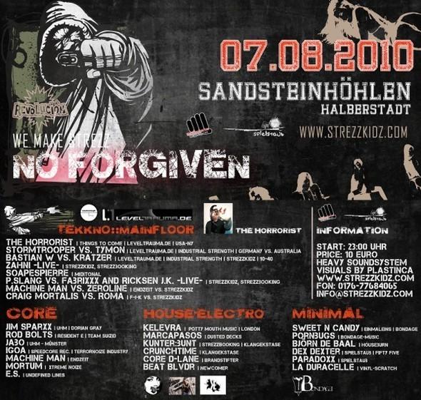 No-Forgiven-The-Horrorist-Live-600x571