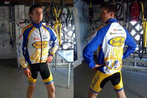 jacket2010t
