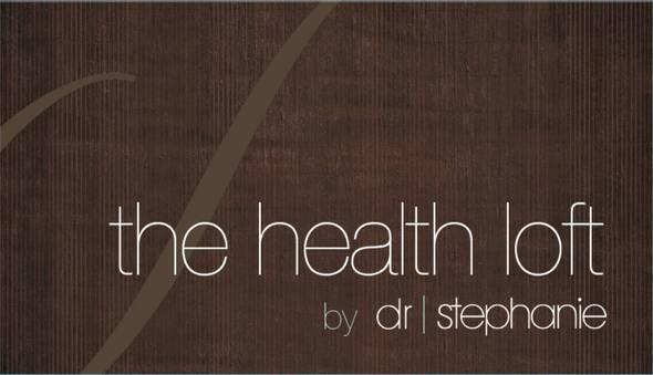 the health loft   image small