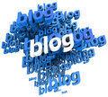 blogsimage