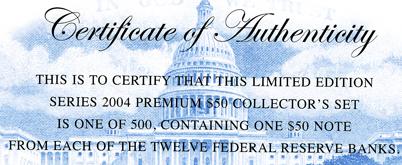 Premium- 50-COA-402