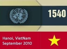 1540 vietnam