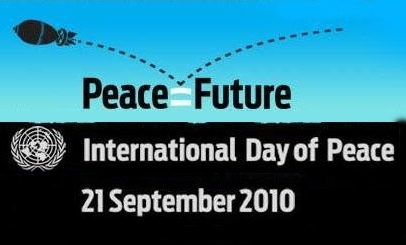 peaceday pic
