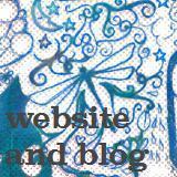 web blog thumbnail