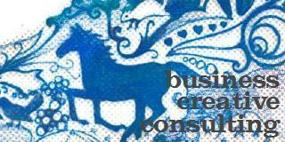 business creative consulting thumbnail