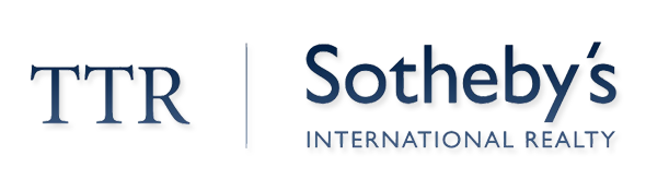 sotheby s banner