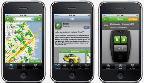 zipcar-iphone-app-photo1