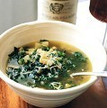 green-minestrone-th2