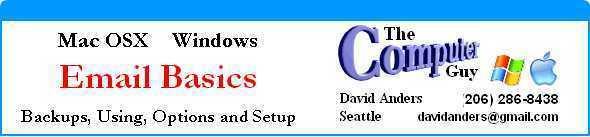 Madmimi Email Basics Header