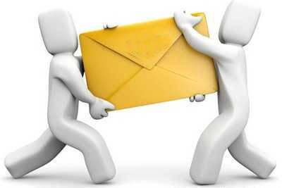 EmailBlankFigures
