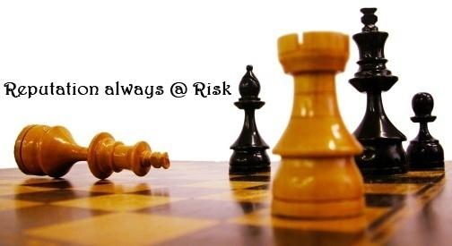 Rep Risk Always