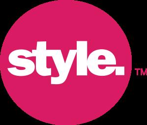 299px-Style Network logo svg