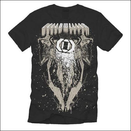 celldweller birthrightshirt