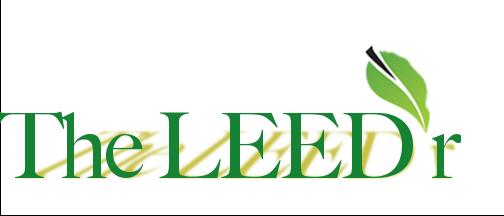 Leedrleaf