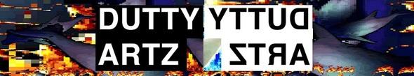 DUTTYTOP4