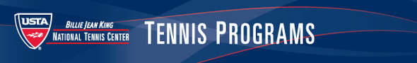 BJK-NTC-Tennis-Programs-Header