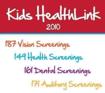kidshealthlink2010b-01 1