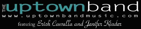 Uptown Logo for Email