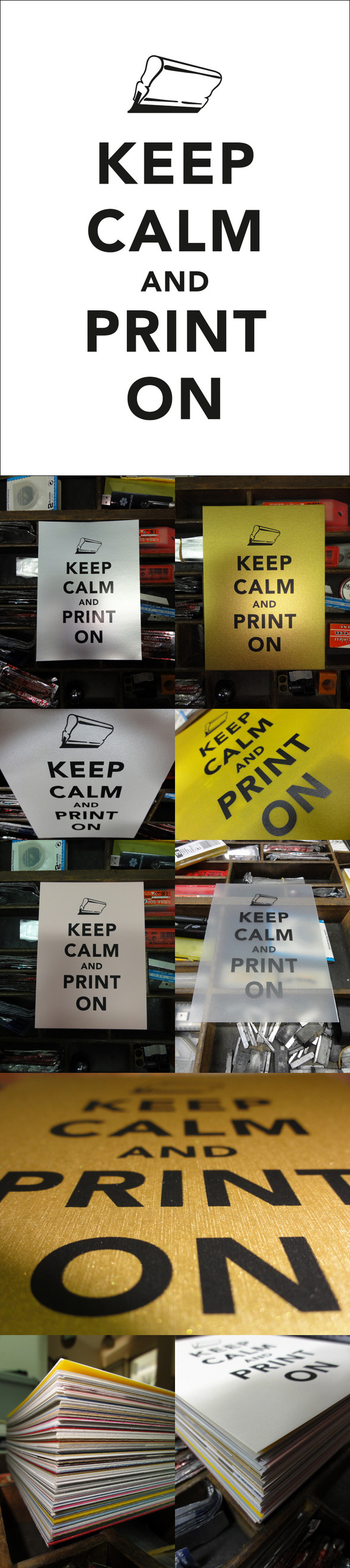 print onFin