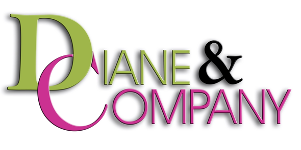 diane and co logo