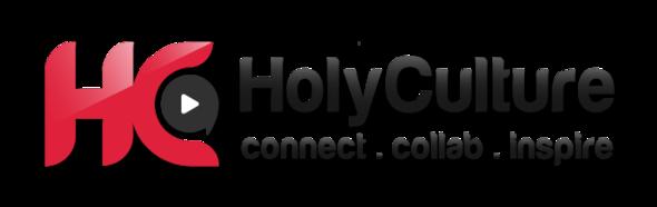 HCBlackweb
