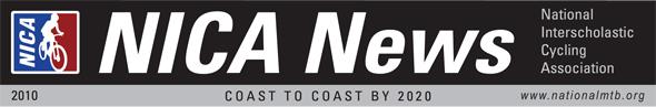 NICA news