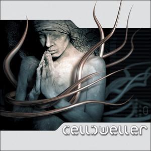 CelldwellerDebutCover 3