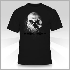 Celldweller SkullGuys 2