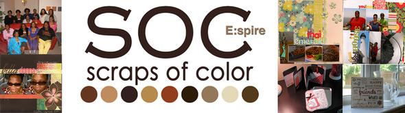 SOCLogo for Blogspot w pics