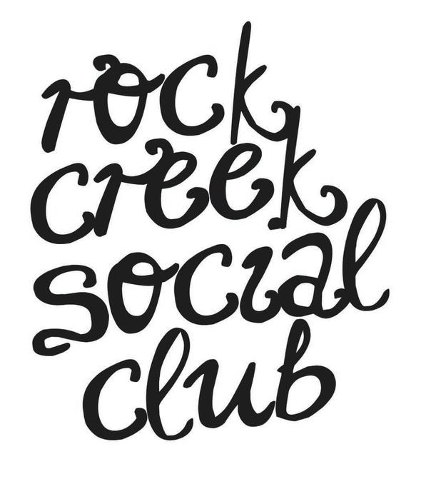 RCSC logo hi-res