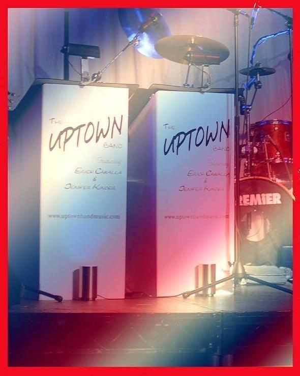 uptownstands
