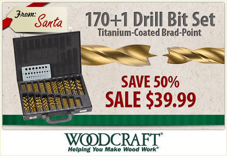 emag-woodcraft-promo-DEC-2010