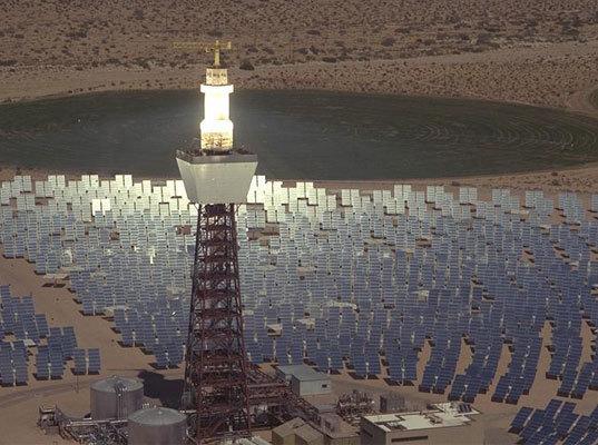 Rice-Solar-Project-CA-2