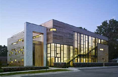 green-synagogue-jewish-leed