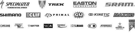 nica-sponsors-bnw