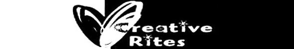 creative rites logo