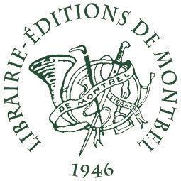 logo-72-vert