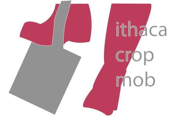 boots   spade icm logo