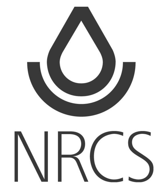NRCS drop