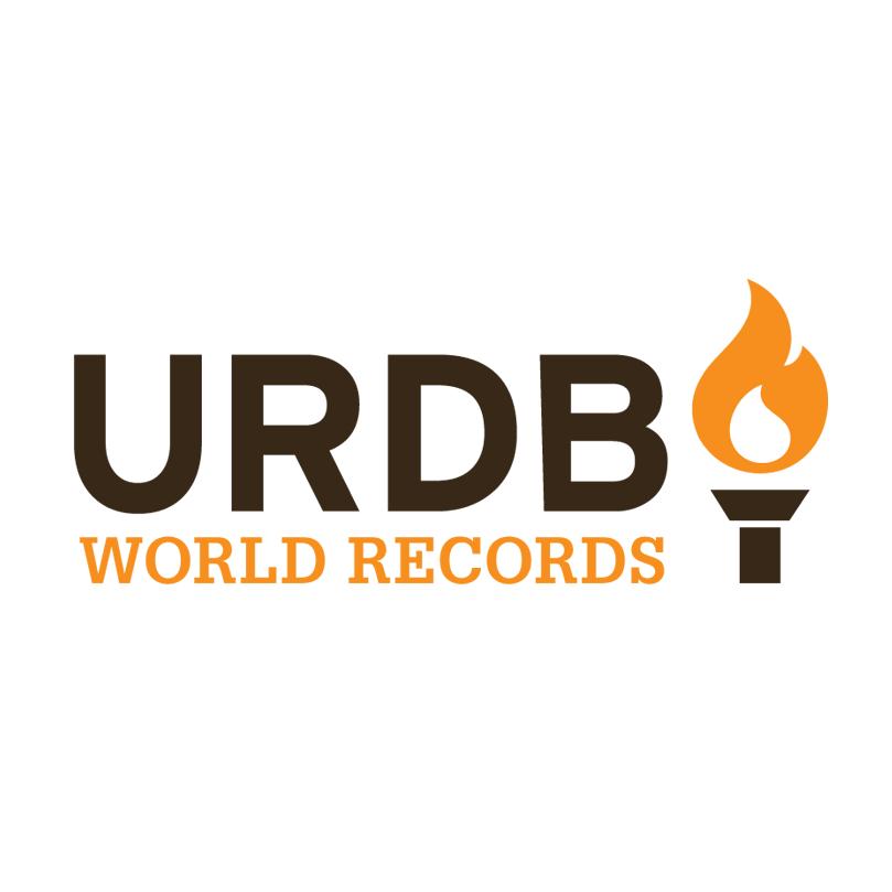 URDB NEW Logo
