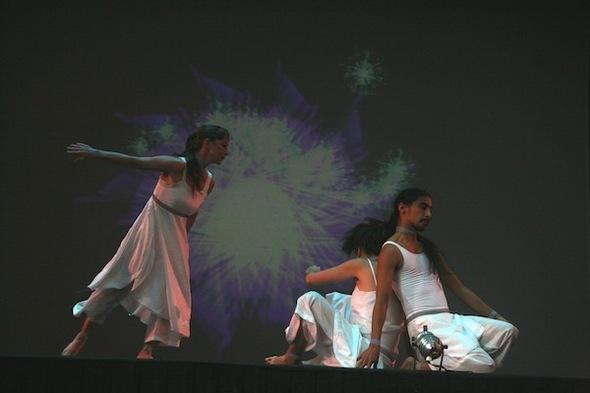 DanceBoxTheater FOR EMAIL Affectations 03 2010 PhotoBy R.C.Schandelmeier