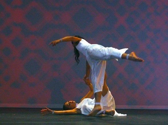 DanceBoxTheater Affectations 02 2010 PhotoBy R.C.Schandelmeier