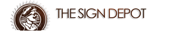 logonewsletter