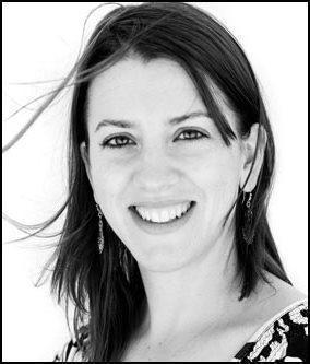 Anna Lappe. 1jpg