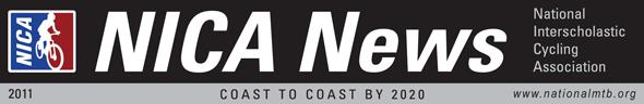 NICANEWS header