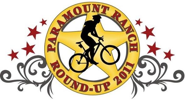 ParamountRanch logo
