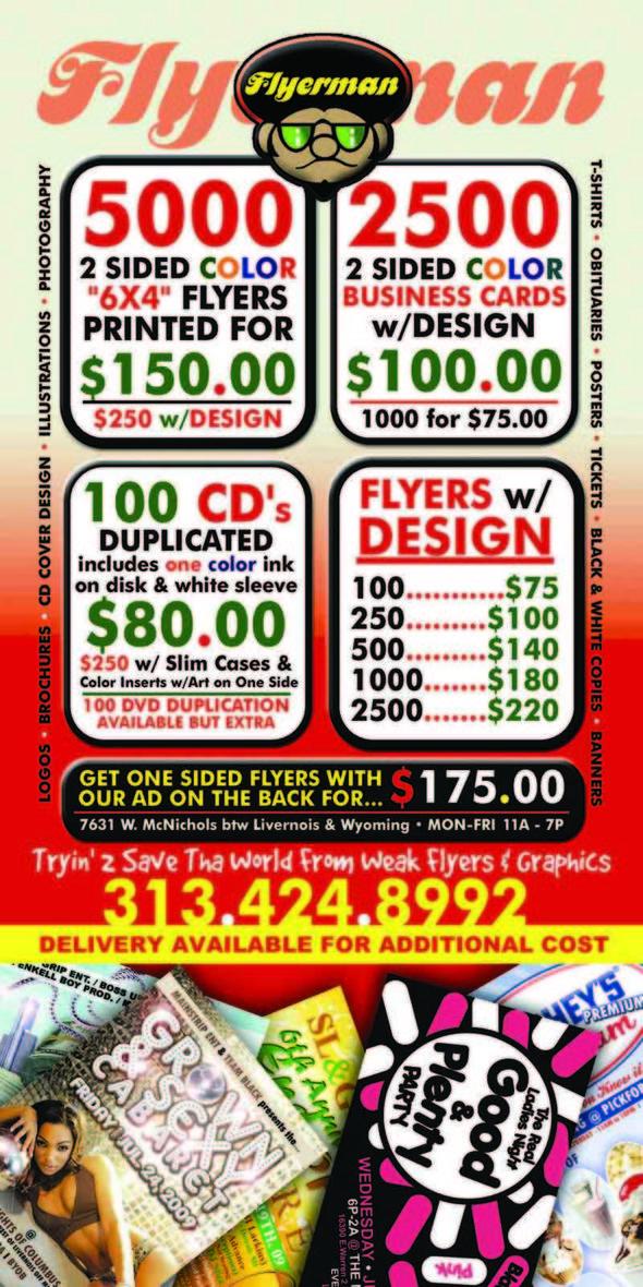 FLYERMAN 6X3 AD FOR SCRATCH copy