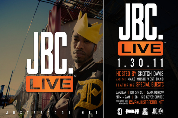 JBC LIVE FLIER Final