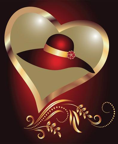 hearthat