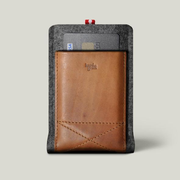 pocket-phone